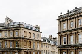 rosa park on why cereal magazine calls bath england home