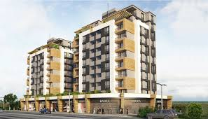immobilien istanbul kaufen immobilien in istanbul
