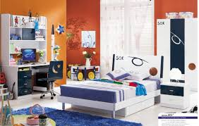 youth bedroom sets for boys bedroom kids bedroom sets bed set gami titouan for boys amp