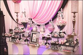 sweet 16 decorations decorations lovely sweet16 decorations theme