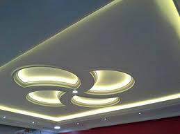 le de plafond pour chambre faux plafond pour chambre 2015