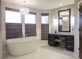 Ideas For Bathroom Window Treatments Bathroom Window Shades Bathrooms