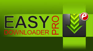downloader android top 20 best managers for your android device
