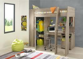 beds youth loft beds sale teenage for teen printing tween