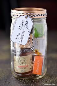 best 25 tea gifts ideas on pinterest tea bag cookies tea