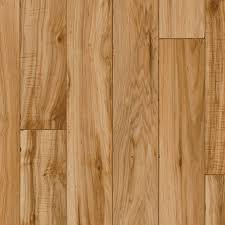 armstrong low voc flooring wood print home ideas pinterest