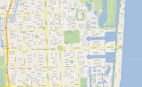 Map Of Hollywood Florida by Fort Lauderdale Riches Real Estate Blog Hollywood Lakes Luxury