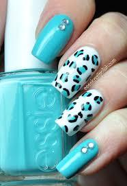 top 25 ideas about nail designs on pinterest nail art glitter