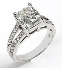 top 15 designs of princess cut engagement rings ring engagement