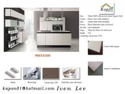 kitchen cabinet direct from factory factory direct cabinets
