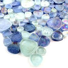 Mosaique Bleu Salle De Bain by Indogate Com Frise Salle De Bain Mosaique
