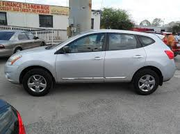 nissan rogue engine problems 2011 nissan rogue awd s 4dr crossover in houston tx talisman