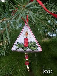 71 best free cross stitch patterns images on