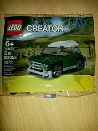 mini cooper polybag mini cooper polybag for sale in firhouse dublin from coolguy5000