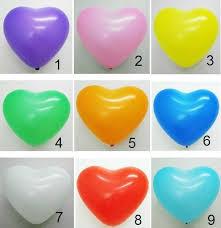 big plastic balloons plain solid balloons 90cm 3ft 36 inch jumbo big