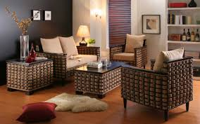 Side Chairs Living Room by Memorable Contemporary Furniture Sale Tags Living Room Modern