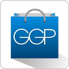 shopping mall in glendale ca glendale galleria