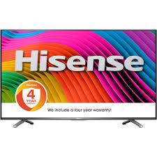 hisense tv target black friday hisense 50h7gb 50