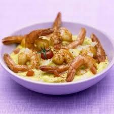 cuisine bernard cuisine bernard trendy including aromatic herbs and fresh