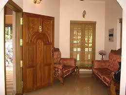 28 home door design kerala front door designs for houses