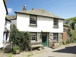Holiday Cottages Port Isaac by Cobweb Cottage Port Isaac Self Catering Holiday Cottage
