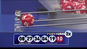 halloween city chino ca california lottery u0027jackpot winning u0027 powerball ticket sold in