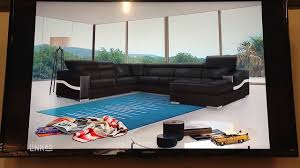 discount canapé jlb discount détaillant canapé literie salles à manger et