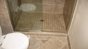 bathroom floor tile ideas for small bathrooms bathroom floor tile ideas for small bathrooms home decoration