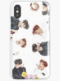 Phone Case Meme - bts jungkook j hope meme iphone cases covers by imgoodimdone