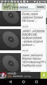 mp3 album editor apk tcm tag editor for android free at apk here store