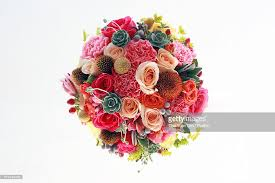 flowers bouquet bunch of flowers stock photos and pictures getty images