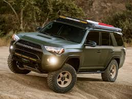 page toyota uncategorized 2018 trd pro colorscement page 3 toyota 4runner