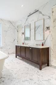 51 best s floors images on pinterest bathroom ideas bathroom