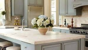 Traditional French Kitchens - country kitchen painted cabinets exitallergy com