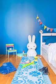 leroy merlin peinture chambre design peinture pour chambre a coucher calais 2623 31480716
