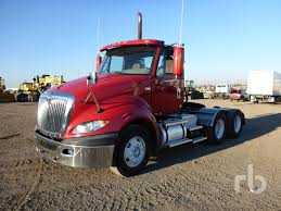 semi trucks u0026 accessories for sale commercial truck auctions