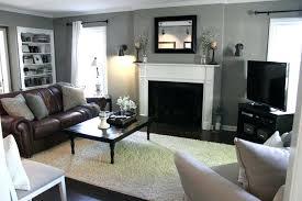 livingroom paint colors 2017 living room paint colors 2017 medium size of living room room colour