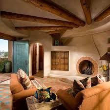 Southwestern Homes Best 25 Southwestern Home Ideas On Pinterest Southwestern Style