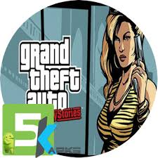 amdroid apk gta liberty city stories android v2 2 apk obb data free