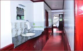 5 Bedroom Houseboat Houseboat Gallery Beautiful Alleppey Houseboats Kerala Boathouse