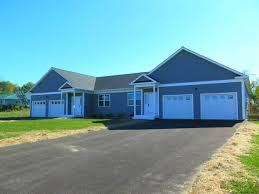 what is a daylight basement 14 paige road fairfax vermont coldwell banker hickok u0026 boardman