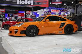 porsche 997 widebody pasmag performance auto and sound liberty walk porsche 911