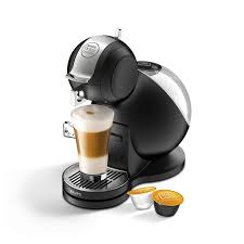 espresso coffee bag coffee machines u2013 shop coffee makers amazon uk