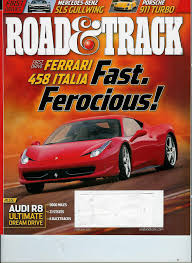 Ferrari 458 Turbo - cheap ferrari track find ferrari track deals on line at alibaba com