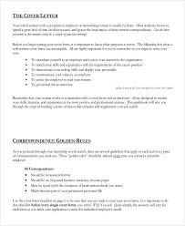 cover letter it job lukex co