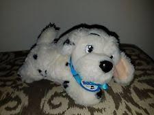 mattel 101 dalmatians toys ebay