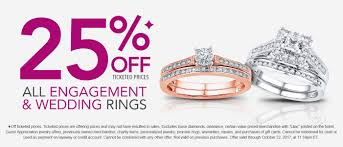 kay jewelers promo code engagement rings wedding rings diamonds charms jewelry from