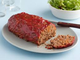 best 5 meatloaf recipes fn dish behind the scenes food trends