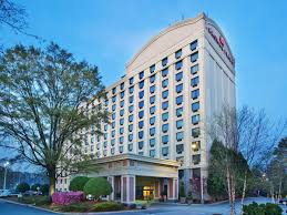 Fairview Inn At Six Flags Atlanta Hotel Crowne Plaza Atlanta Airport Usa Atlanta Booking Com