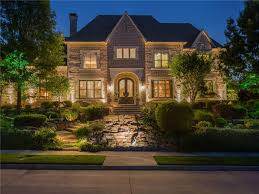homes for sale in frisco texas houses for sale in frisco tx